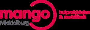 Logo Mango signmaker