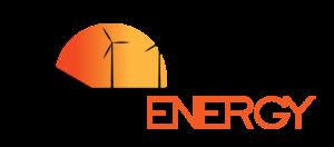 logo BuijsEnergy