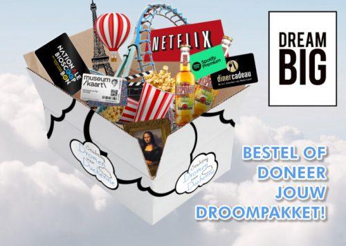20200819_droompakket_banner
