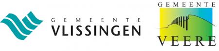 20210706_logo_vlissingenveere