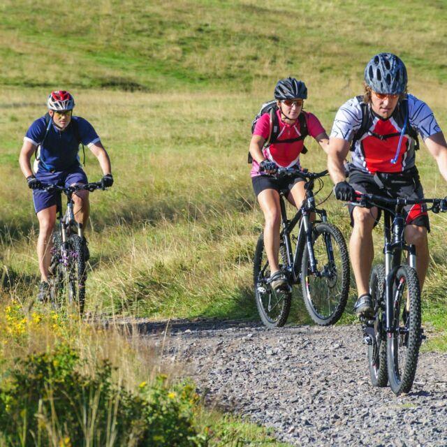 🏃🏾♂️🚴🏼🏃🏾♂️🌳🌊🏖Ga jij de uitdaging aan en doe je mee met onze MTB Cross Duathlon? Het mountainbike deel van de duathlon doet verschillend gebied aan. De route gaat door bos, over het strand, langs en over de duinen en door het buitengebied. De route doet zowel verhard als onverhard wegdek aan. In totaal leg je 30 km af in twee ronden en kom je langs mooie plekjes op Walcheren.  Het eerste deel van de duathlon begint met 7,5 km hardlopen door afwisselend gebied. Je begint in de parkachtige omgeving van het Zwanenburgpark en gaat hierna door bos. Vervolgens ga je via het buitengebied richting duinen en dan terug over het strand waarna je terug komt bij de start/finish. Hier stap je over op je mountainbike.  Na 30 km mountainebiken sluit je de duathlon af met vijf rondjes van 1 km hardlopen door het Zwanenburgpark. Je komt elke keer door start/finish. Na vijf rondjes kom je moe maar voldaan binnen.  #frank40 #duchenne #5km #7,5km #15km #mountainbike #hartlopen #vlissingen #boulevard #nollebos #5september #kust #duinen #buitengebied #goeddoel